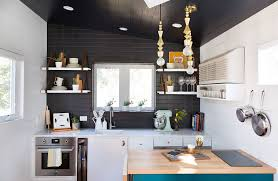 Small Picture KIM LEWIS DESIGNS Tiny House Mid Century Marfa
