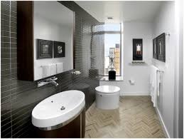 Small Picture 100 Small Bathroom Ideas Uk Best 20 Small Bathrooms Ideas