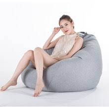 Bean Puff Promotion-Shop for Promotional Bean Puff on Aliexpress ...