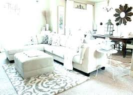 houzz area rugs rugs area rug ideas best for living room g on placement houzz area rugs bedroom
