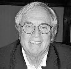 Philip LUCHNER Obituary - (1946 - 2017) - Palm Beach Gardens, MA - The Palm  Beach Post