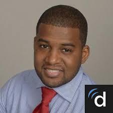 Dr. Alfred C. Burris, MD | Washington, DC | Cardiologist | US News ...