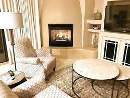 furniture repair san antonio leather furniture repair couch