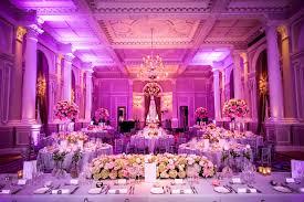 Small Luxury Weddings Uk