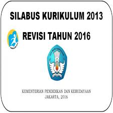 We did not find results for: Silabus Sd Kurikulum 2013 Semua Kelas Revisi Tahun 2016 Dokumen Kurikulum 2013 Revisi Terbaru