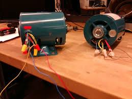 gec motors frame b48 type bk 2208 3 phase 208 volt ac motors youtube 208 Volt 3 Phase Wiring gec motors frame b48 type bk 2208 3 phase 208 volt ac motors 208 volt 3 phase wiring color