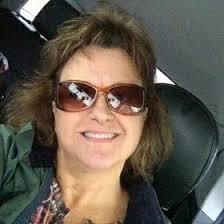 Teri Clarke (teribear62) - Profile   Pinterest