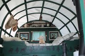 Small Picture Sheep Wagon Barn Anew Bed and Breakfast Scottsbluff Nebraska