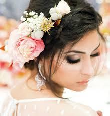 toronto bridl makeup bridal makeup artist mississauga makeup artist makeup artist mississauga bridal