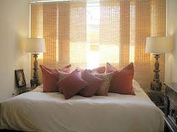 Pictures Of Small Romantic Bedrooms small romantic bedroom ideas