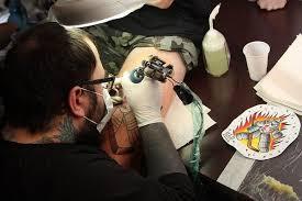 тату салоны в хабаровске модные татуировки цены отзывы