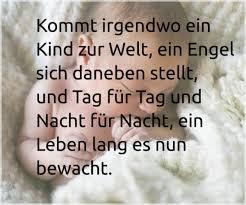 Great Sprüche Für Taufe Pictures 2e99736e25b2dc1021f57c6602224a3a