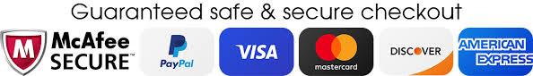 Image result for trust badges