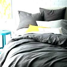 light gray duvet cover dark gray quilt light gray duvet cover incredible dark gray duvet covers