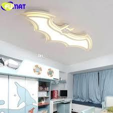 kids ceiling lighting. Kids Bedroom Ceiling Light Led Cloud Room Lighting Children  Lamp In Lights . O