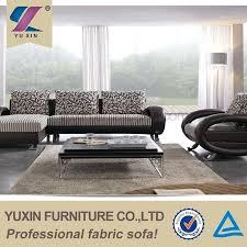 modern furniture brands. China Top Furniture Brands Modern A