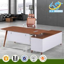 double office desk. double sided office desk with drawers suppliers and manufacturers at alibabacom