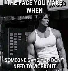 Do you even lift bro? | Arnold Schwarzenegger | Pinterest | Do You via Relatably.com