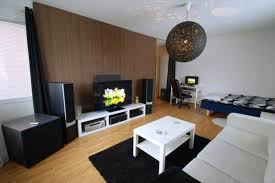 modern furniture small apartments. affordable modern furniture small apartments whute wooden kitchen storage with living room ideas