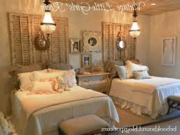 Vintage Room Decor Vintage Room Decor Ideas Monfaso