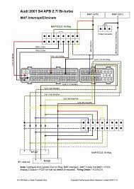 2012 vw gti stereo wiring diagram anything wiring diagrams \u2022 new beetle radio wiring diagram at Vw Beetle Radio Wiring Diagram