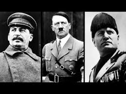 Top 10 Ruthless Dictators - YouTube