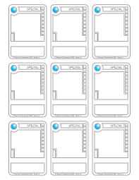free trading card template free trading card template happycart professional samples templates