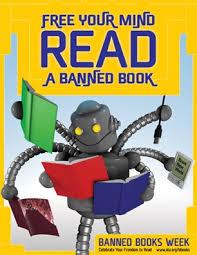 banned books week classroom activities teachhub 12 banned book week classroom activities