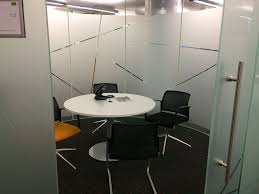 office meeting pods. Beautiful Office One Of Our Meeting Pods  Sports Information Services Salford North West  England To Office Meeting Pods