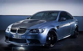 Coupe Series e92 bmw m3 for sale : 707 HP BMW M3 Tuned by Manhart Racing for Sale - autoevolution