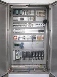 industrial panel wiring diagram industrial image el co design and production of electrical control panels for on industrial panel wiring diagram