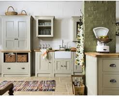 Image Stand Alone Creamery Kitchens Harvest Freestanding Kitchen Furniture Creamery Solid Wood Kitchens Old Creamery Furniture Old Creamery Furniture Creamery Kitchens Harvest Freestanding Kitchen Furniture Creamery