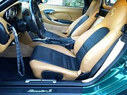replacement leather seat covers replacement leather seat covers forum for owners and others replacement leather seat