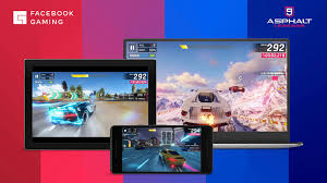cloud gaming service for free to play