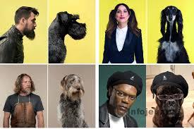 Casting Animaux « Tel Maître , Tel Animal » | Le Blog des candidats … ou  pas !