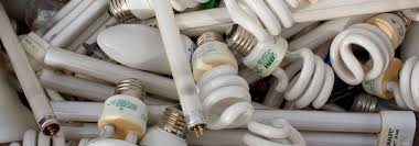 Halogen Light Bulb Disposal Light Recycling Product Care Recycling