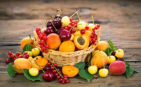 Image result for summer fruit free images