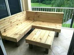 wood outdoor sectional like this item wooden pallet sofa image of seatin positive couch t96