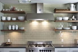 Delightful Kitchen Backsplash Tile Ideas Design