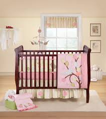 Newborn Bedroom Furniture Baby Beds Cots Bimbo Bello Crib Cot Furniture Set Bed F Newborn