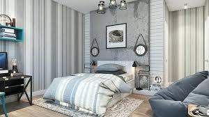 Rustic Elegant Bedroom Designs Rustic Master Bedroom Ideas Rustic