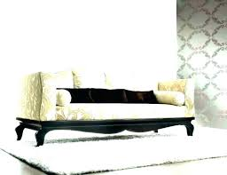 couches for bedrooms. Interesting For Small Couches For Bedrooms Couch Bedroom Cheap Sofas  Ideas Es S Bedrooms For Couches Bedrooms