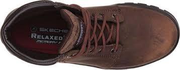 skechers work boots. skechers-for-work-men\u0027s-workshire-condor-work-boot- skechers work boots