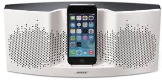 jbl speakers amazon. 10. bose sounddock xt jbl speakers amazon d