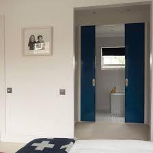 sliding bathroom doors. Bathroom Sliding Door Doors T