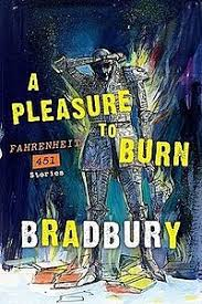 a plere to burn