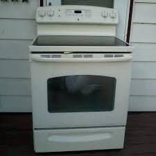 ed glass stove top broken glass stove top glass top stove in find more free oven