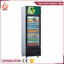 refrigerator prices. junjian national refrigerator prices drink beverage chiller single glass door fridge