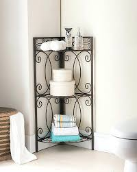 towel hanger ideas. Towel Organizer For Bathroom Rack Ideas . Hanger S