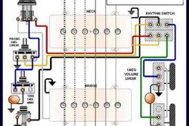 blacktop jazzmaster wiring diagram fender wiring diagrams fender 1962 jazzmaster wiring diagram and specs